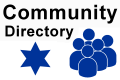 Darling Downs Community Directory