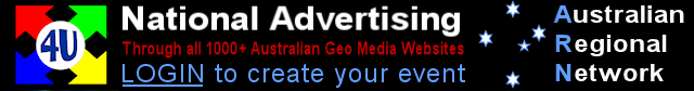 Click Here to Create your Ad